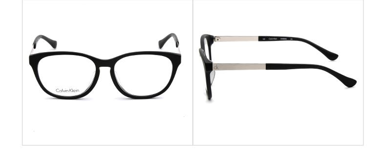 手绘 线稿 眼镜