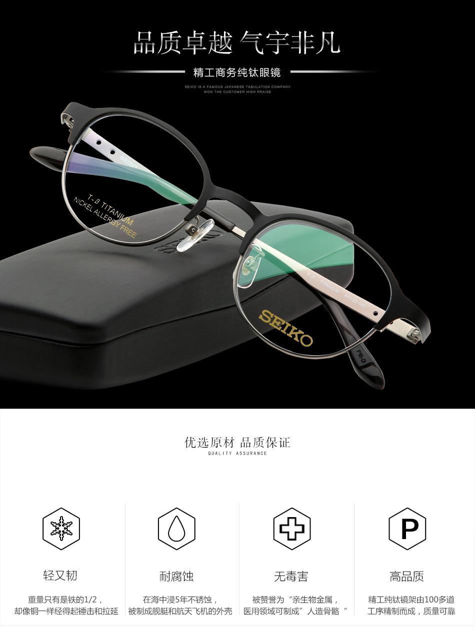 一万度眼镜图片