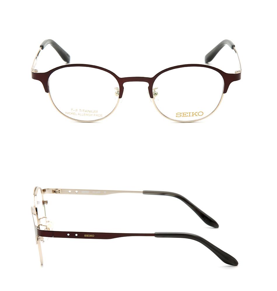 1000度眼镜图片欣赏