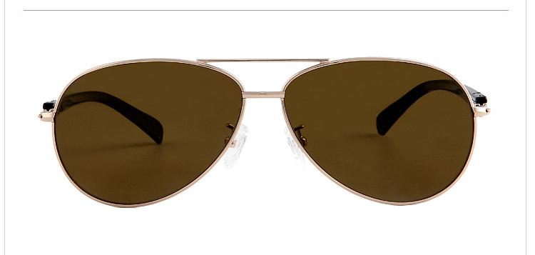 带平光眼镜会近视吗_散光近视平时不戴眼镜度数会上升吗?-