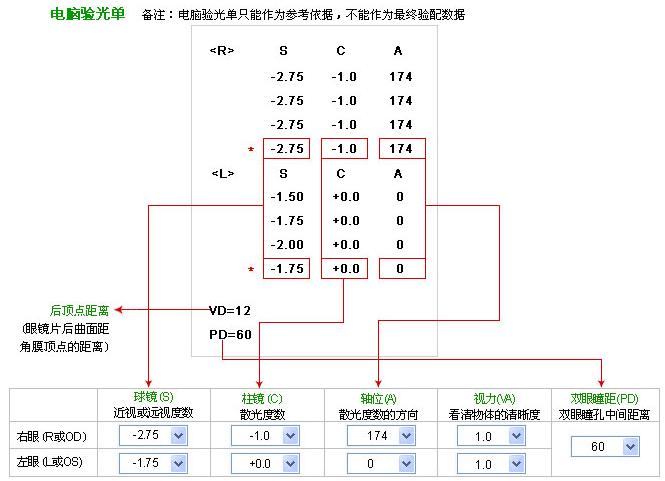 电路 电路图 电子 原理图 665_481