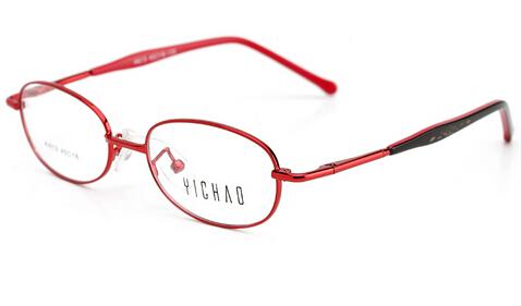 可爱儿童眼镜框有哪些