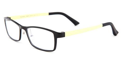 什么近视光学眼镜架适合中学生佩戴?