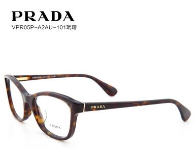 眼镜框结构示意图