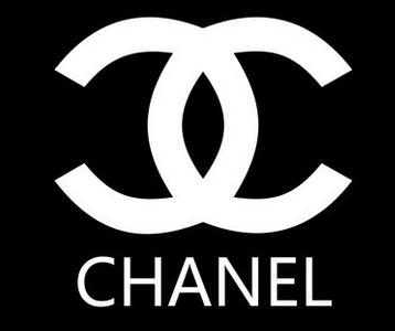 世界九大顶级奢侈品眼镜品牌