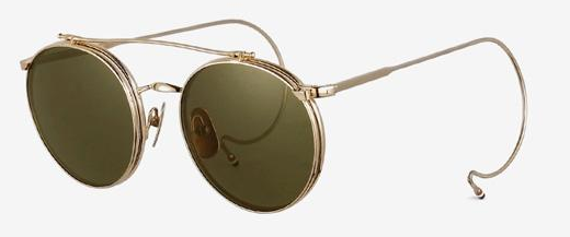 eyewear oakley  browne eyewear
