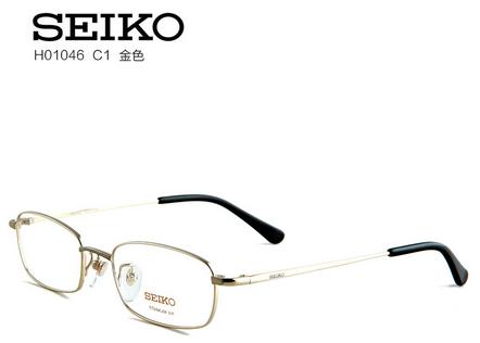 一旦眼镜出现了问题,对我们的眼镜健康是会构成威胁