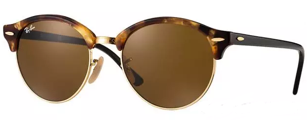 ray ban clubmaster model number  ray-ban clubmasterray