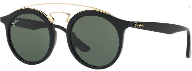 ray ban classic clubmaster sunglasses 2qyw  ray-ban clubmasterray