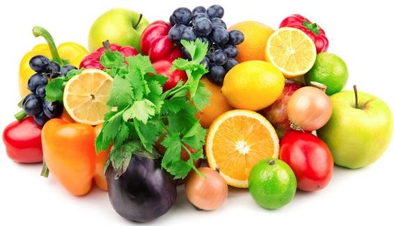 好多吃点维c含量高的食品,比如,梨,桔子,枣,黄瓜等各种新鲜蔬菜和水果