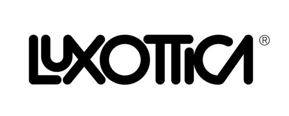 logo logo 标志 设计 矢量 矢量图 素材 图标 582_235