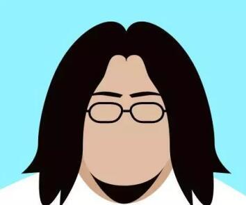 【疯狂猜图】一副眼镜一个人名,这些眼镜背后的人你认得全吗?