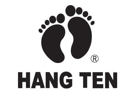 logo logo 标志 设计 矢量 矢量图 素材 图标 436_307