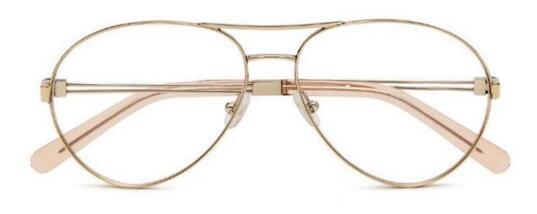 眼镜腿创意设计图