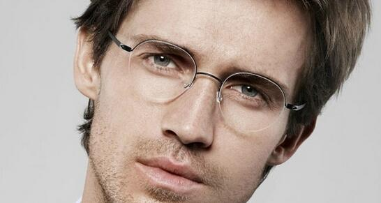 fashion eyeglass frames  innovative fashion