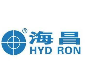 logo logo 标志 设计 矢量 矢量图 素材 图标 355_307