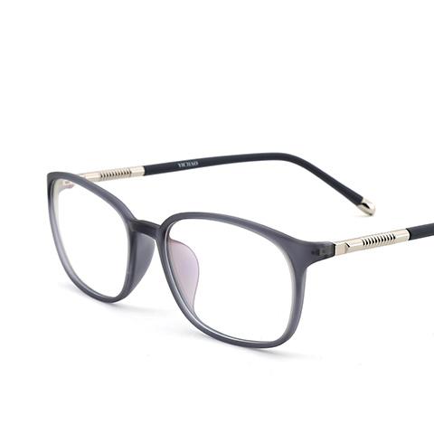 亿超   FB0032   男女通用   眼镜框   C20灰