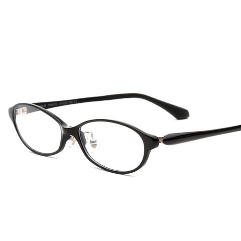亿超   FB0023   男女通用   眼镜框   C1黑