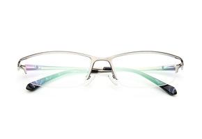 FB60045男士眼镜框
