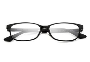 FB0021通用眼镜框