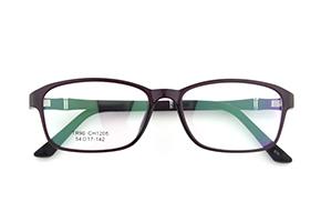 亿超CH1205通用眼镜框