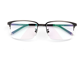 歐克利OAKLEYFG80010男士眼镜框