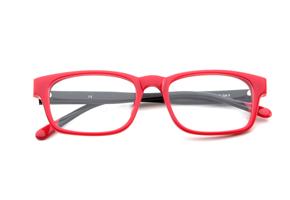 S1030儿童眼镜框