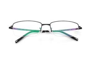 FB60018男士眼镜框