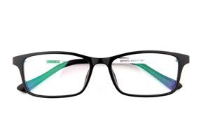 EP7073男女通用眼镜框
