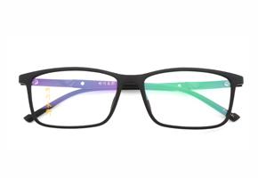 Z1656通用眼镜框