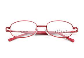 亿超613儿童眼镜