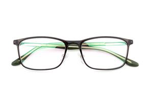 FB0053通用眼镜框