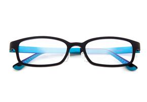 FB0006钨碳眼镜框