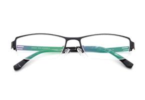 FB60013男士眼镜框