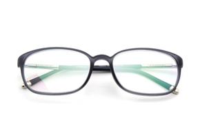 FB0032通用眼镜框