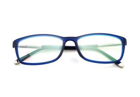 FB0030通用眼镜框