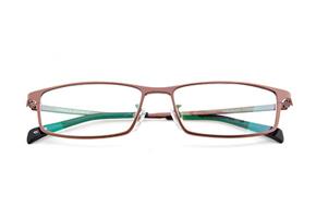 FG6002男士眼镜框