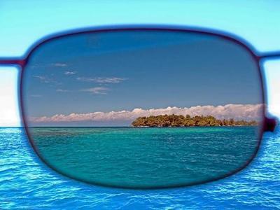亿超太阳眼镜