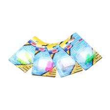 捷佳EP2游泳用品 男女游泳用具 正品 鼻夹耳塞套装游泳配件装备