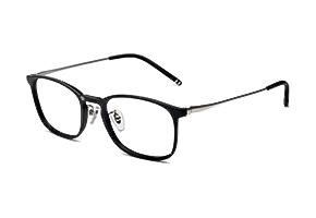 亿超眼镜框FB0054