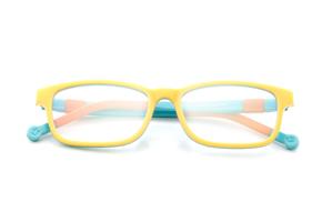 S1329儿童眼镜框
