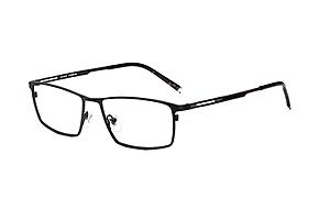 亿超眼镜框FG80101