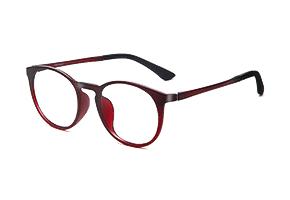 亿超眼镜框FB0066