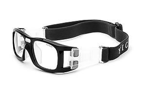 亿超眼镜SP0866