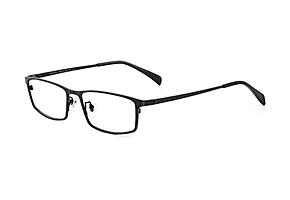亿超眼镜框FG6002