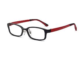 亿超眼镜框FB0006