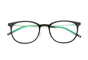 亿超FB0055通用眼镜框