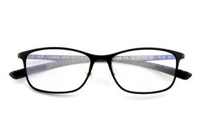 FB0035男女通用眼镜框