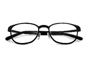 FB0027眼镜框