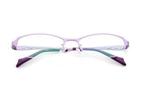 FB60015女士眼镜框